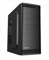 _X6 Intel Core i5 8400 DDR4 8 GB Video HD630 1000 GB Системный блок