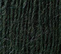 Gazzal Dennis - 924 темно-зеленый