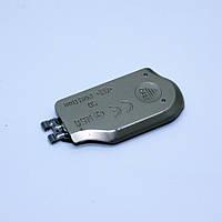 КРЫШКА БАТАРЕИ Sony DSC-S2000