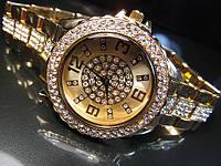 Женские наручные часы , фото 1