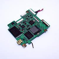 ПЛАТА Sony DSC-S2000