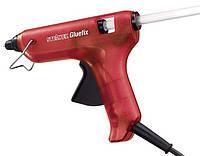 Клеевой пистолет STEINEL GlueFix 333911 (40Вт, 200С)