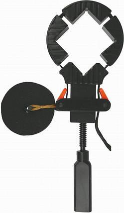 Стяжка ленточная, 4000x25x1 мм (шт.) TOPEX (12A340), фото 2