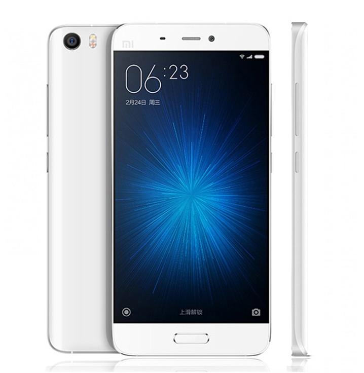 Смартфон Xiaomi Mi5 Prime 128Gb