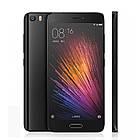 Смартфон Xiaomi Mi5 Prime 128Gb, фото 2