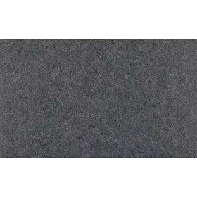 Плитка напольная Rako Rock Dakse635