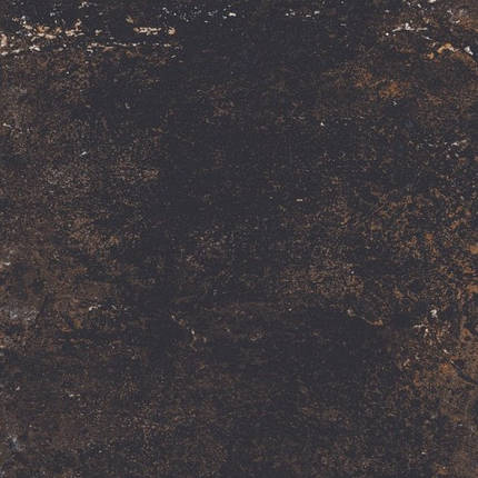 Плитка напольная Rondine J85530 Brst Dark, фото 2