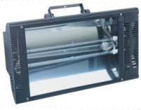 Стробоскоп New Light NL-6005 3000W DMX