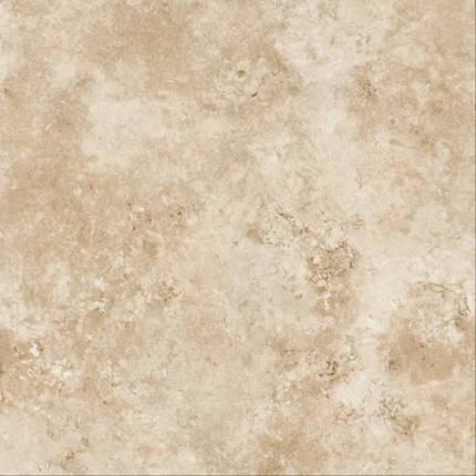 Плитка напольная GEOTILES TIVOLI NOCE, фото 2