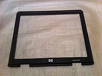 Рамка для ноутбука Hp compaq nc4010.