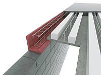 Фундаментные блоки, керамзит стеновые блоки