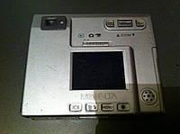 Цифровой фотоаппарат MINOLTA DIMAGE XI.