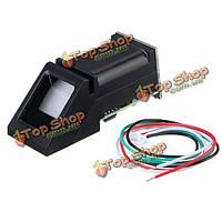 DC 3.6 ~ 6. 0В оптический отпечатков пальцев модуль идентификации блокировки с подключения кабеля 1000 емкость для arduino pcduino с
