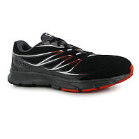 Кроссовки Salomon Sense Link Black