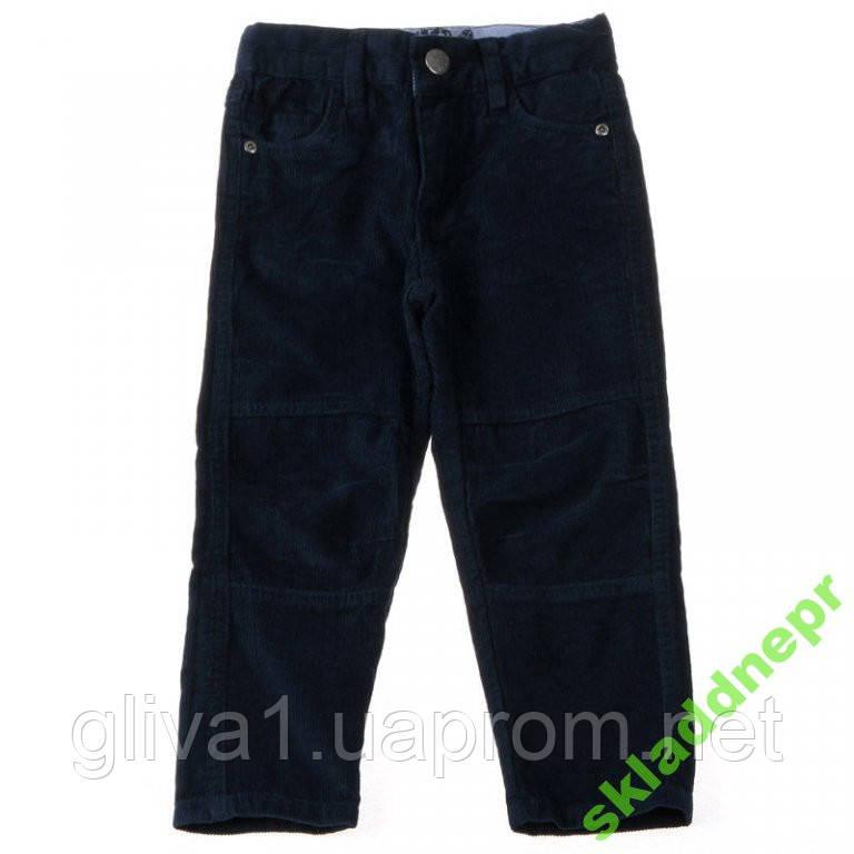 Вельветовые джинсы мужские купить