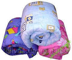 Одеяла файбер поликатон все размеры ассортимент
