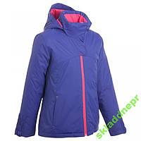 Куртка термо зимняя 125-132см Англия