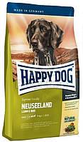Happy Dog Supreme Новая зеландия 4 кг