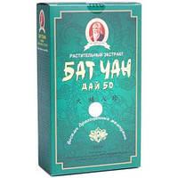 Fito Pharma (Фито Фарма) БАТ ЧАН экстракт 250 мл