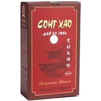 Fito Pharma (Фито Фарма) СОНГ ХАО жидкий экстракт 250 мл