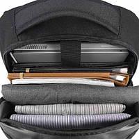 """Рюкзак для ноутбука Sumdex PON-392BK 16"""""""