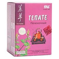 Чай Fito Гепате №20, Fito Pharma (Фито Фарма)