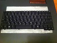 Клавиатура 332940-251 Hp compaq nc4010