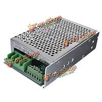 Беспроводного управления постоянного тока регулятор частоты вращения двигателя дистанционного управления модуль обратного 30A 12v24v30v