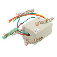 Мобильный телефон Bluetooth управления бесконтактный переключатель смысла коммутационный модуль