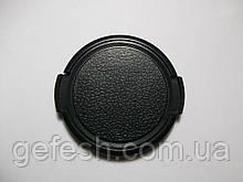 Крышка объектива фотоаппарата Canon Nikon d 5100 3100 52 mm