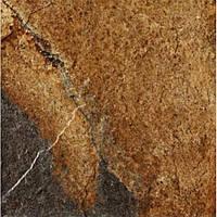 Плитка напольная IMOLA CERAMICA KALAHARI 50MC