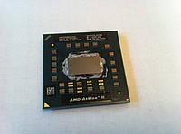 Процессор для ноутбука AMD Athlon II M320.