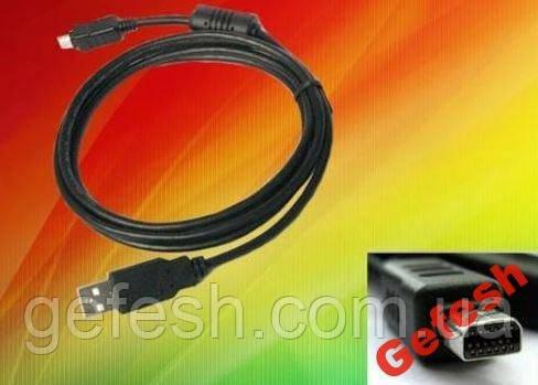 Кабель USB Olympus CB-USB5 CB-USB6