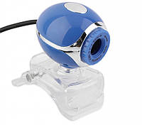 USB WEB камера веб камера