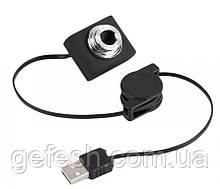 WEB камера веб камера маленькая