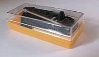 Каподастр для  гитара 5.5 см на шнурке