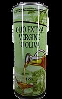 Оливковое масло Extra vergine di oliva, 1L Италия