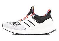 """Кроссовки Adidas Ultra Boost """"S.E.P."""" Арт. 0713"""