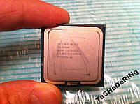 Процессор  Intel Celeron 420 1.6 GHz.
