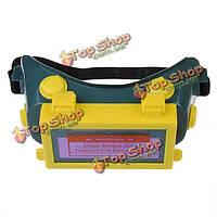 5в1 камера комплект для очистки объектива Pen воздух дует горячий башмак спиртовой салфеткой