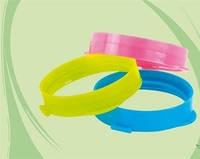 Уплотнительное кольцо для туннелей Fop