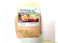 Мука грецкого ореха 500г., Борошно волоського горіху, истинно диетический продукт, Аюрведа Здесь