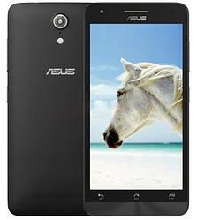 Asus Pegasus X003 Black 2/16 Gb, Snapdragon 410, 3G, 4G