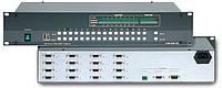 Коммутатор cигналов управления RS-422 Kramer VS-4216