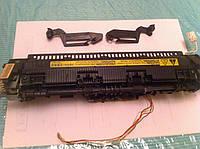 Фьюзер печка Hp M1522N.