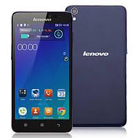 Смартфон Lenovo S850 dark blue  1/16 Gb