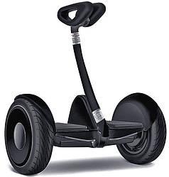 Гироборд Ninebot Mini Черный