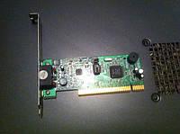 Модем ACORP Modem 9m56PML.
