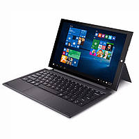 Teclast X2 Pro 128 GB (с клавиатурой)
