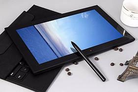 Teclast X2 Pro 128 GB (со стилусом)